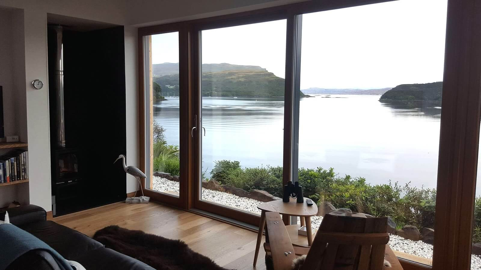 air-an-oir-self-catering-skye-cabin